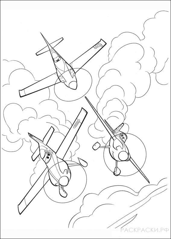 раскраски самолёты страница 5 раскраски рф распечатать