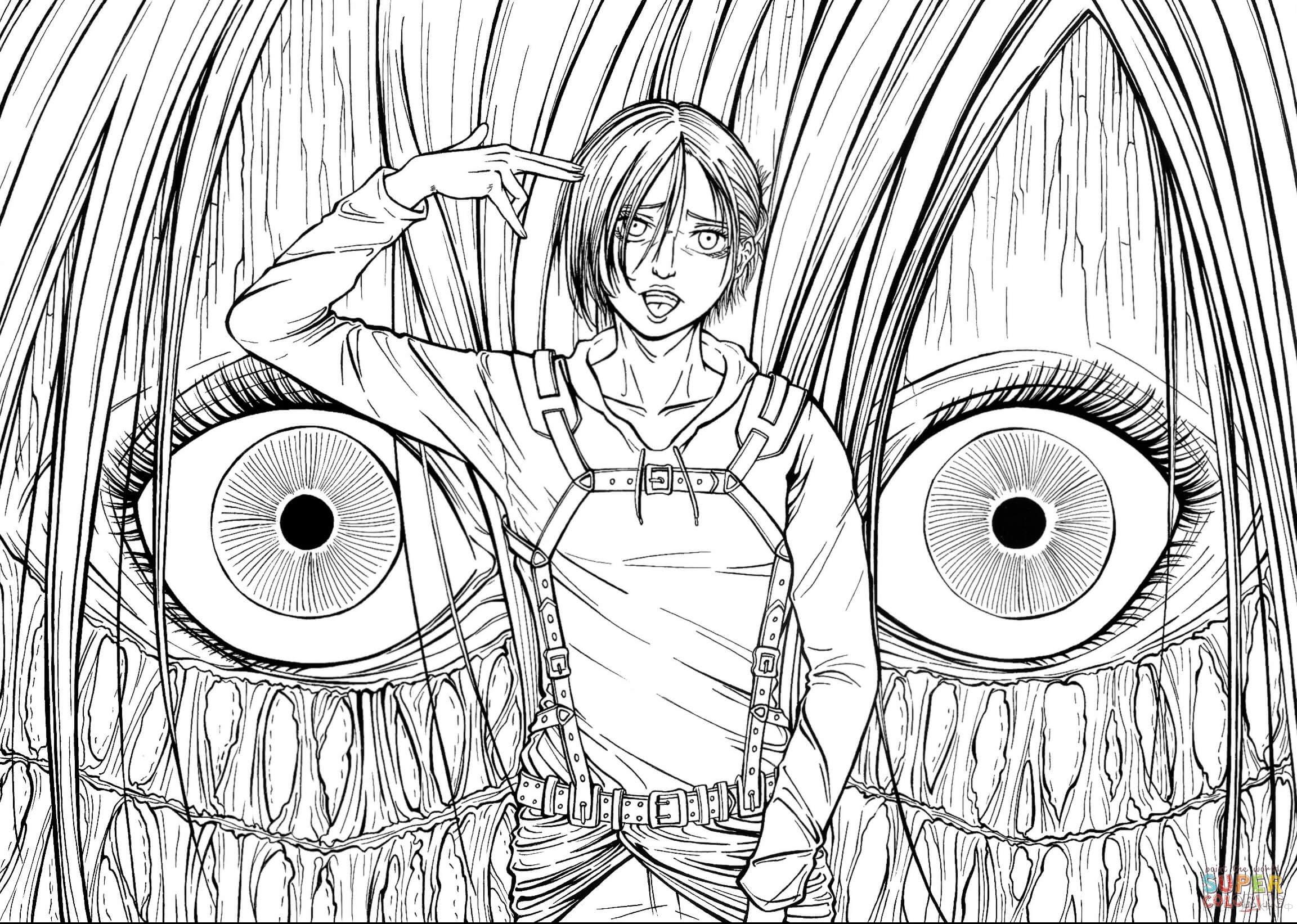 Фото аниме манга печатать