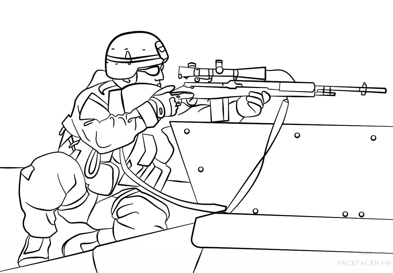 Картинки, картинка на военную тему распечатать