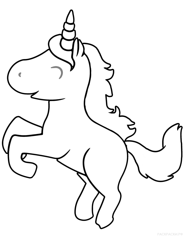 раскраски лошади страница 6 раскраски рф распечатать