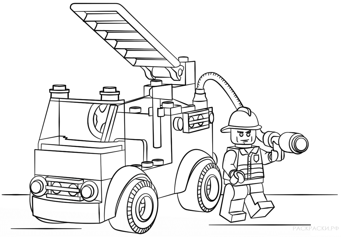 Coloring Page 2019  agelessmalesupplementcom